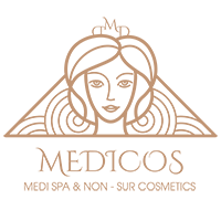 Medicos Clinic and Spa